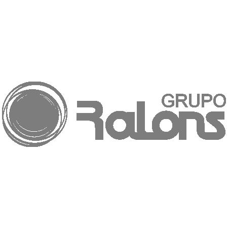 Grupo Ralons, Clientes eventos Grupo Ruido